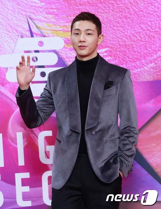 金志洙承认校园暴力并道歉 在拍剧集将更换演员