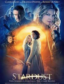 魔幻星塵(2007)