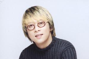张雨生离世22年:你不告而别 我们后知后觉