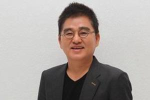 CUBE娱乐联合创始人洪胜成宣布决定成立新的娱乐公司S2娱乐