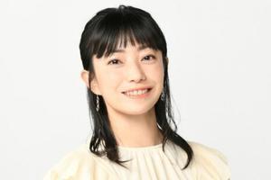 菅野美穗时隔四年主演日剧