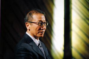 作曲家筒美京平去世 生前被誉为日本流行乐巨匠
