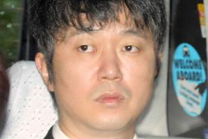 新井浩文案迎来再审 辩护律师主张无罪且不知情
