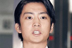 伊藤健太郎获释后接到黑木瞳的电话 对其诚心道歉