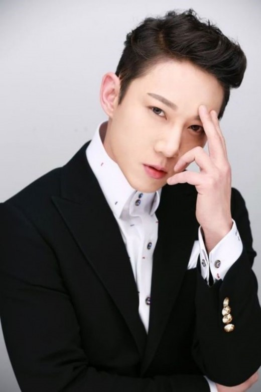 33岁韩国男歌手陈衡家中去世 凌晨突发心脏麻痹