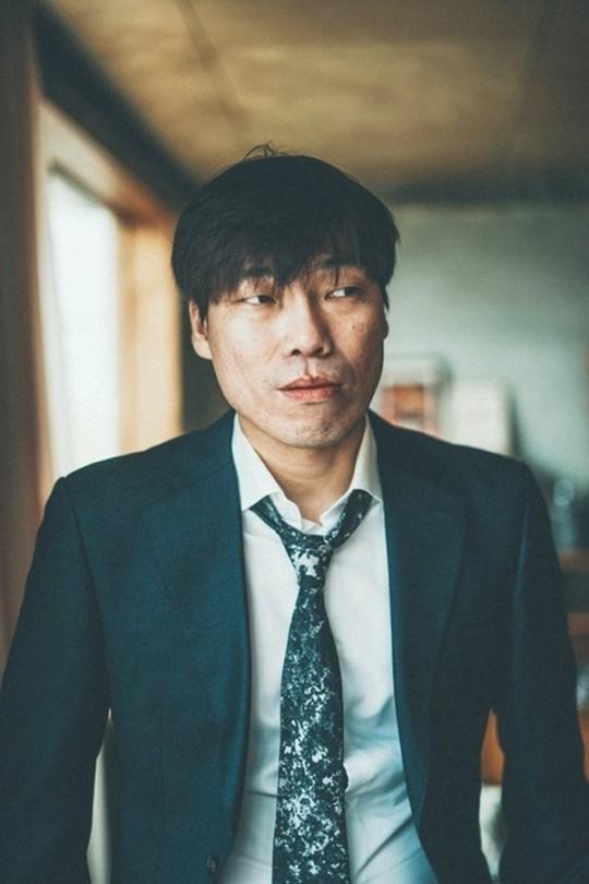 裴镇雄涉嫌强奸未遂