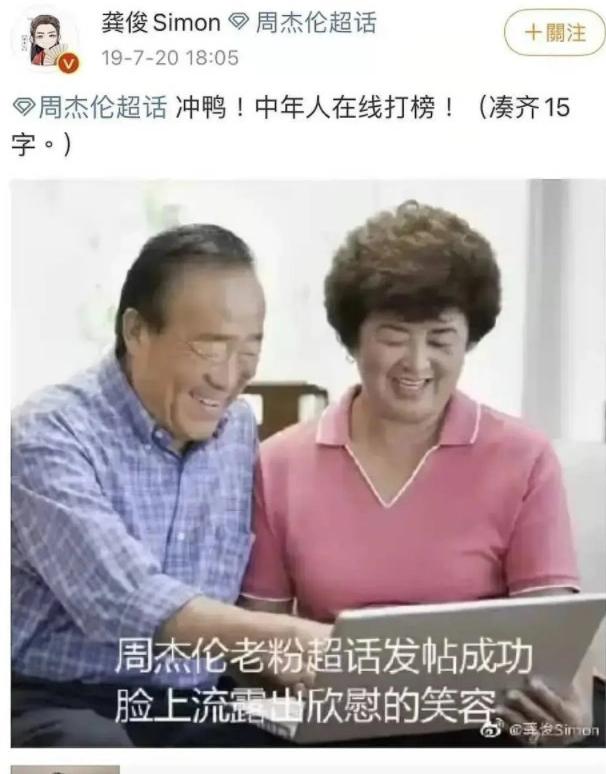 Gong Jun Zhang Zhehan