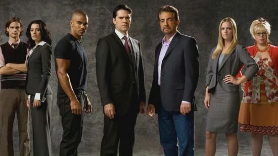 《犯罪心理》复活新季被曝开发失败 另有不同说法