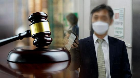 韩国BurningSun夜店保护伞被判处两千万韩元罚款