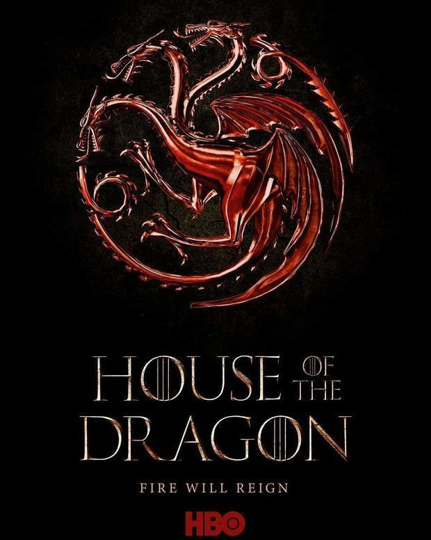 """""""权游""""衍生剧《龙之家族》计划于2022年开播 HBO已预订整季"""