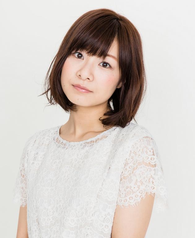 日本声优赤崎千夏诞下第一子 生日当天公布喜讯