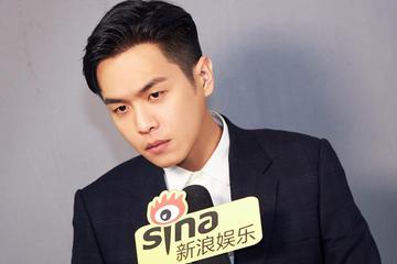 张若昀:许多台词系现场即兴