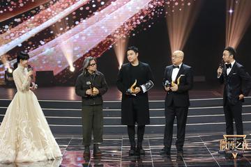 《女排》《囧妈》《唐探3》获最受期待春节档电影