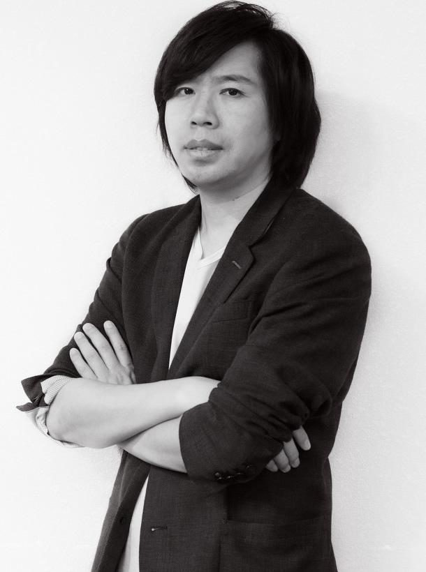 卢庚戌起诉记者案胜诉:被告须赔偿六万五千余元