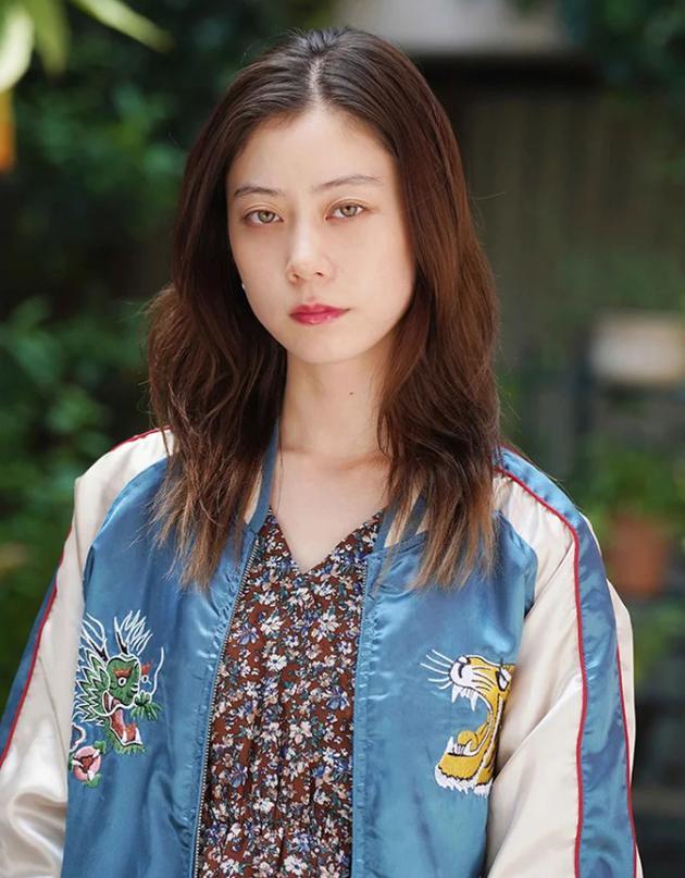 浅野忠信长女SUMIRE出演日剧 饰演主人公的邻居