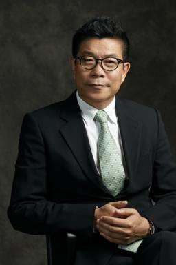 """华谊""""兄弟""""股权质押率仍超85% 王忠军否认套现"""