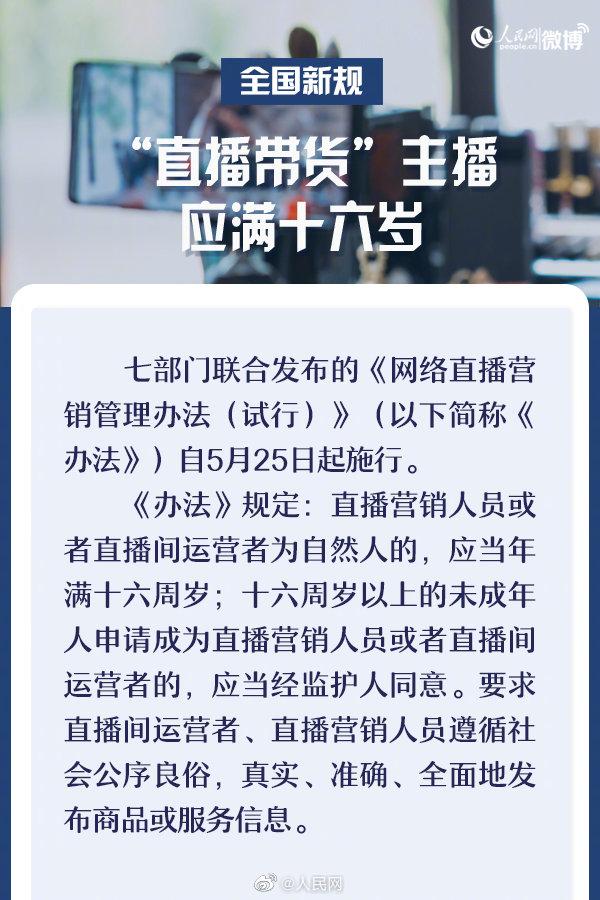 人民网微博原文