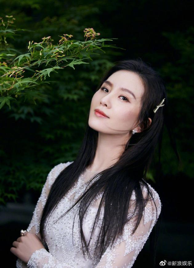 原创:刘诗诗委托北京星权律师事务所将多名用户起诉