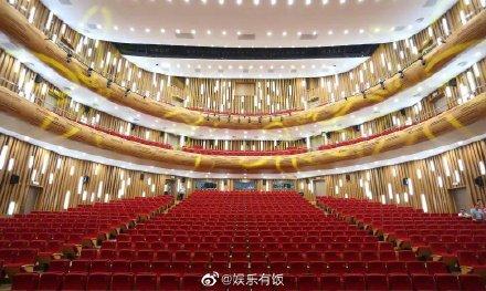 北京暂停受理审批两节期间大型营业性演出活动