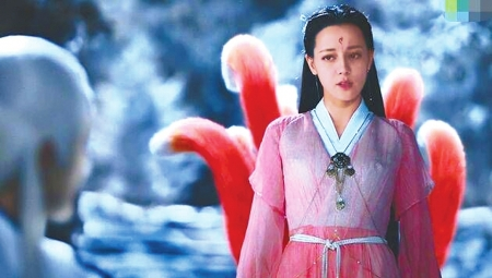 """""""九尾狐""""起源于韩国? 《山海经》来""""打脸"""""""