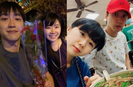 江宏杰方否认与福原爱离婚:跨国婚姻需要一起努力