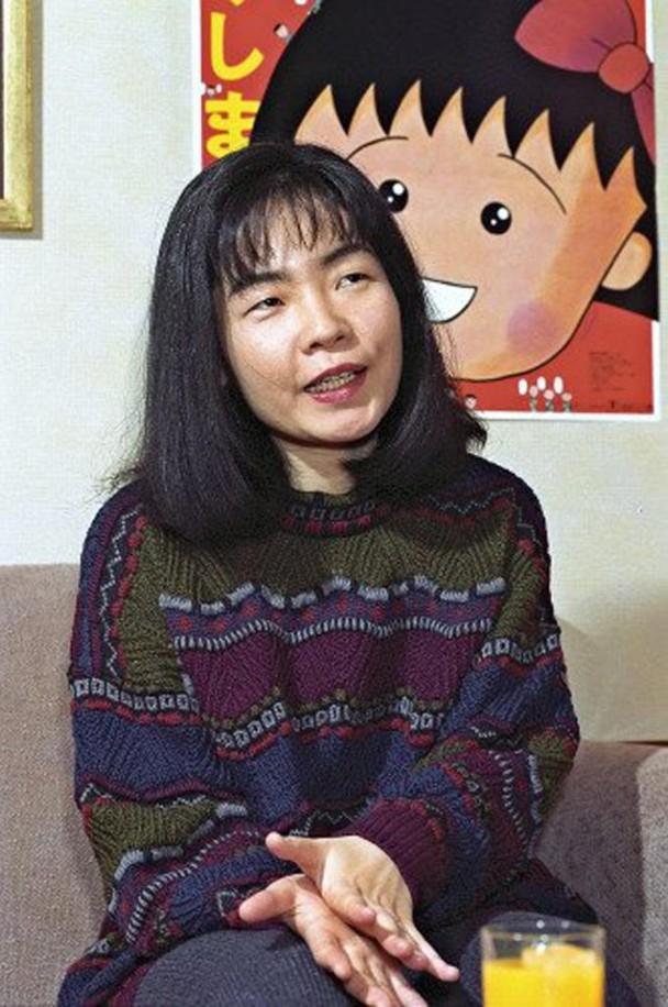 樱桃子生前希望将电视动画漫画化。