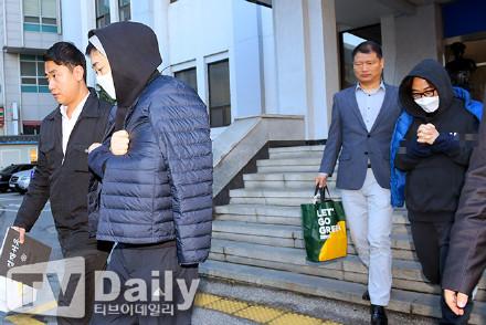 安俊英金勇范被移交检察机关 目前已对10多人立案