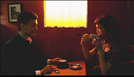 高隽雅宣布结婚喜事