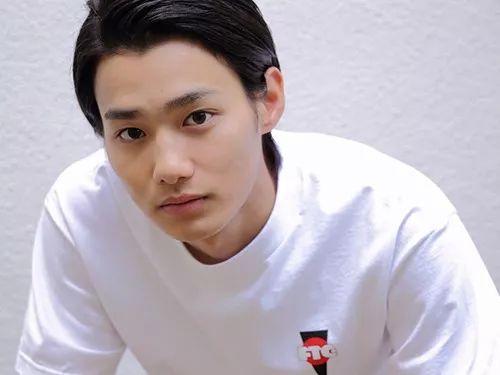 http://www.weixinrensheng.com/jiaoyu/299580.html