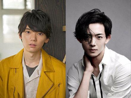 古川雄辉、龙星凉将合作主演治愈系纯爱BL漫改电影《在回家之后重新开始》。