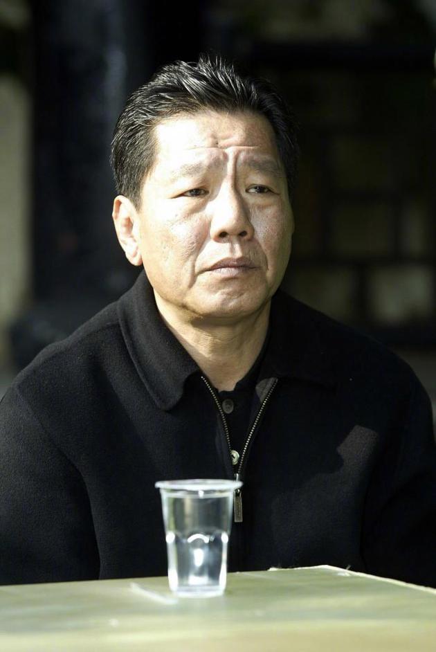 《悲情城市》制片人张华坤去世 曾多次合作侯孝贤