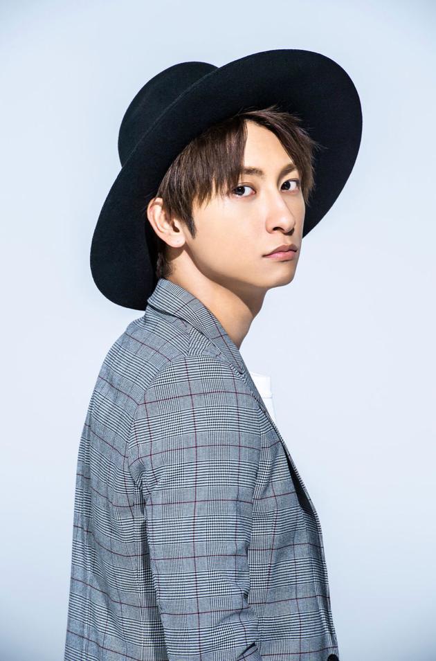AAA与真司郎宣布暂停音乐活动 未来希望积累经验