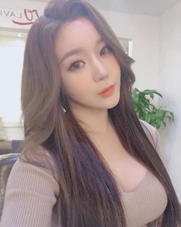 韩女团遭偷拍换衣竟是录综艺!成员怒驳炒作后删文