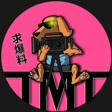 狗仔队 示意图,图片来自网络