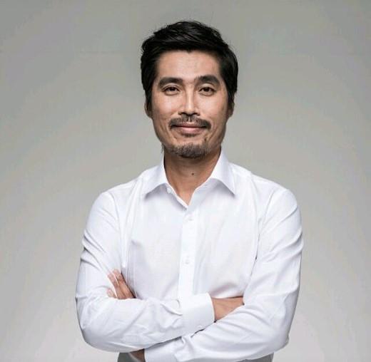 韩演员车明旭突发心脏麻痹去世 年仅47岁