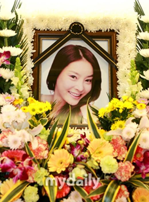 张紫妍自杀案再次成为人们关注的焦点