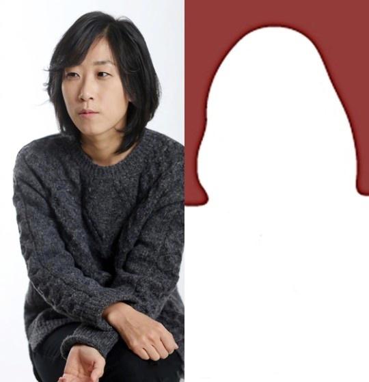 韩女导演李贤珠发表声明:不再从事电影有关行业