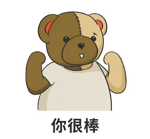 Spring Festival is the golden time to lose weight插图17
