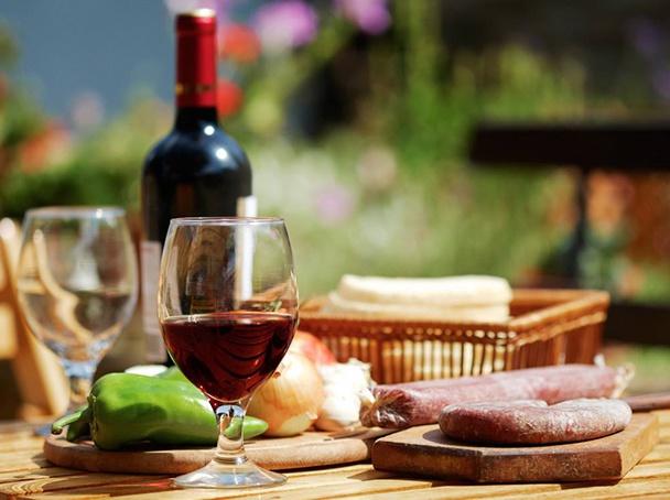 近十年勃艮第葡萄酒年份孰好孰坏?