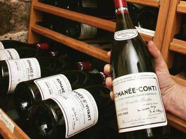 关于葡萄酒的10大谎言 你都知道吗?