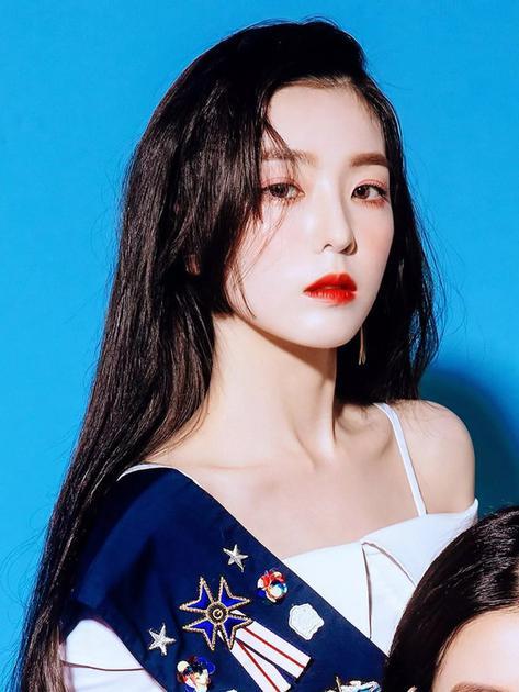 Irene公主切