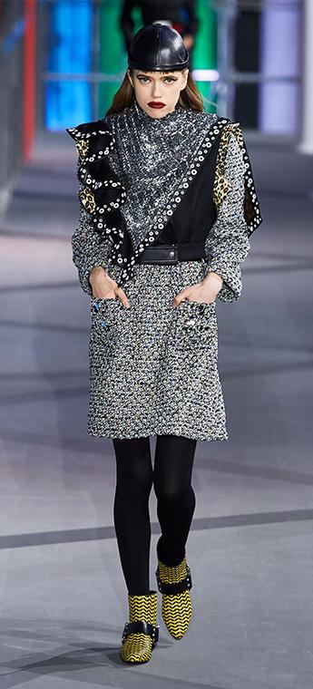 ?Louis Vuitton
