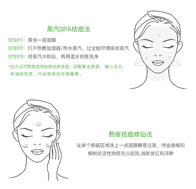 Do you feel your skin care products are not fragrant for a moment?插图7