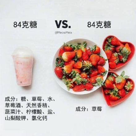Spring Festival is the golden time to lose weight插图14