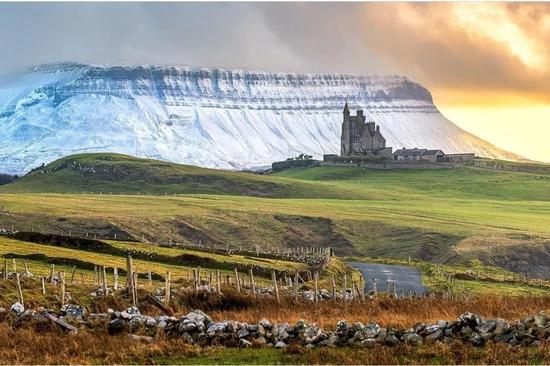 图©️Best Of Sligo/lovin.ie