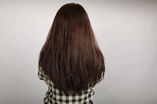 Moisturizing in autumn and winter, from hair to soleplate, I never let go插图14