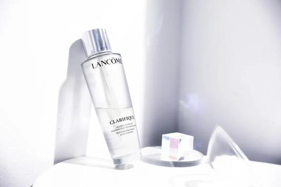 Hard core skin care list with these can finally counter attack stay up late face插图4