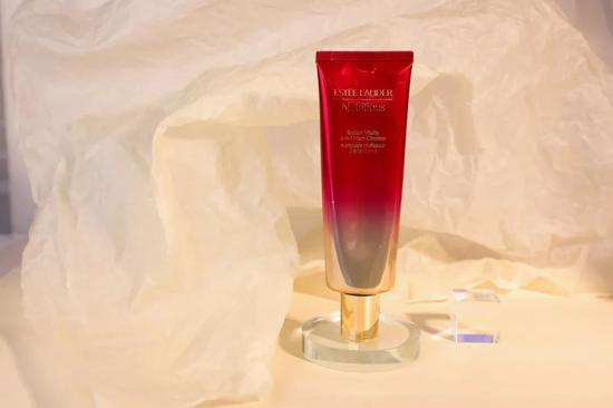 Follow the trend to buy the net red cleanser will actually \插图13