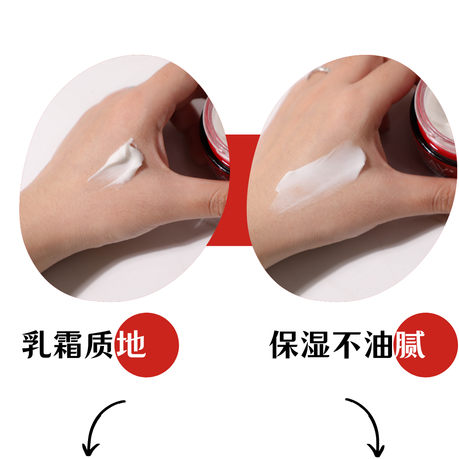 Is in-depth evaluation of 28 day anti aging products really useful?插图26