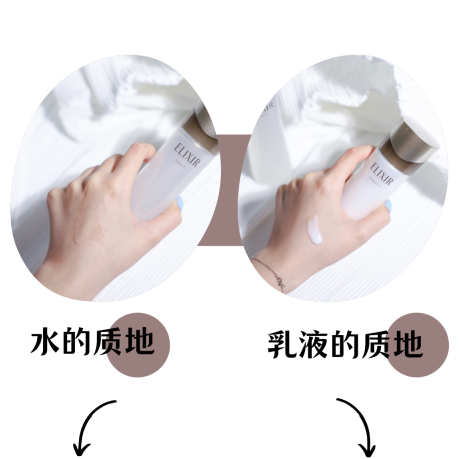 Is in-depth evaluation of 28 day anti aging products really useful?插图9